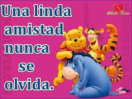 FrasesParaAmigos13