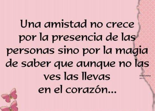 FrasesParaAmigos23