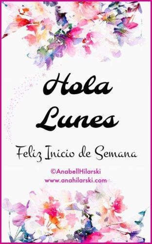 HolaLunes10
