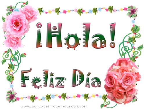 HolaLunes16