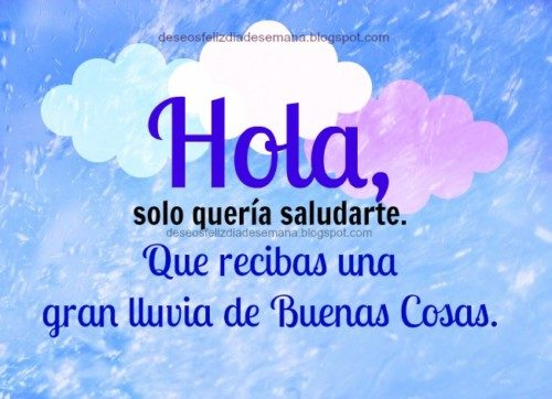 HolaLunes4