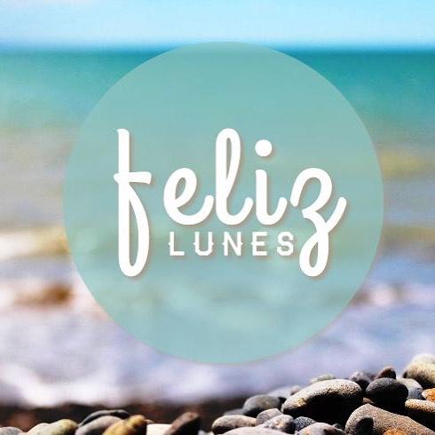 HolaLunes7