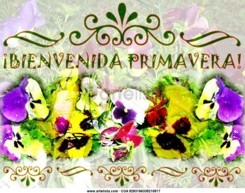 HolaPrimavera16