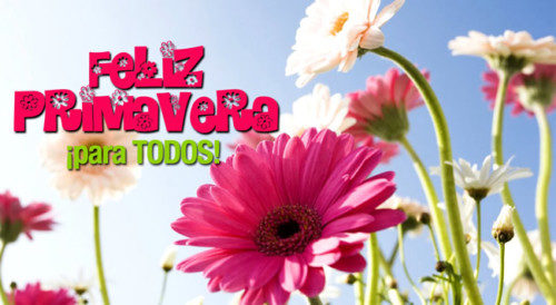 HolaPrimavera25