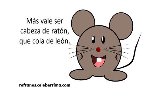 Refranes2
