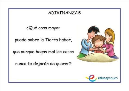 Adivinanza10