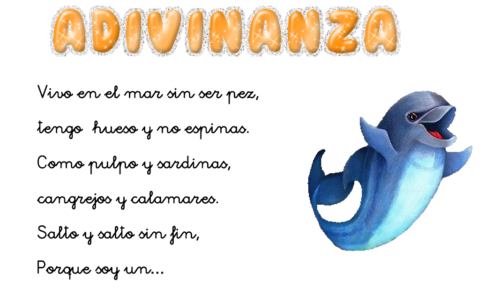 Adivinanza18