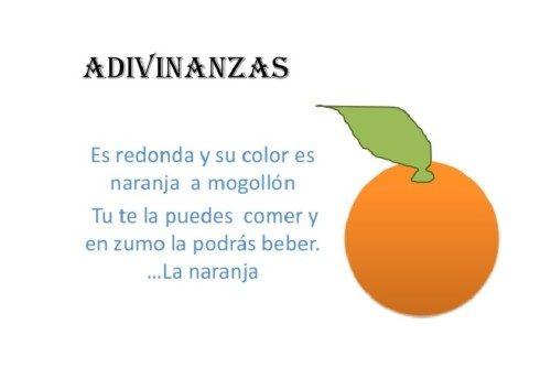 Adivinanza33