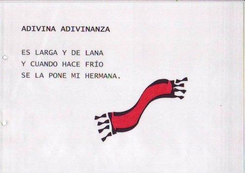 Adivinanza40