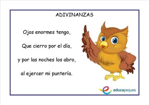 Adivinanza6