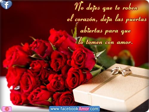 Imágenes Bellas De Flores Y Lindos Mensajes De Amor Para Regalar