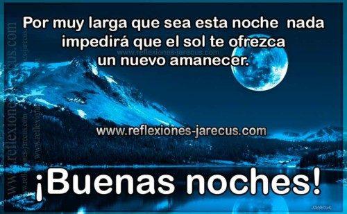buenasnoches10
