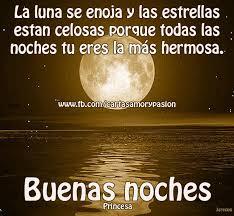 buenasnoches2