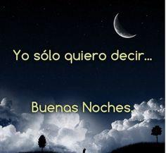 buenasnoches4