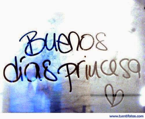 Imagenes Lindas Con Bonitas Frases Para Decir Buenos Dias