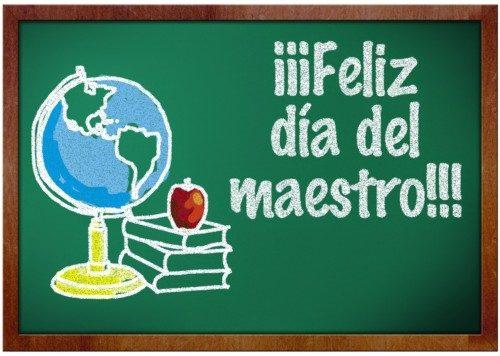 DiaDelMaestro10