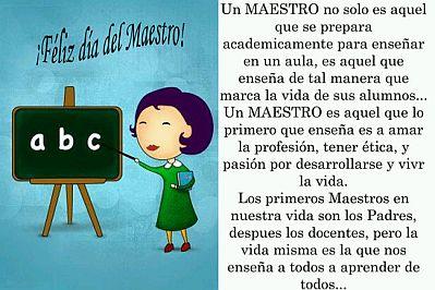 DiaDelMaestro14