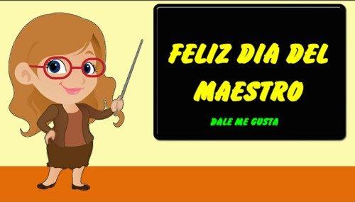 DiaDelMaestro28