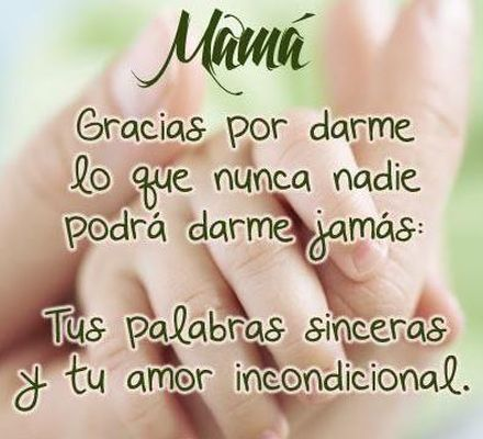 graciasmama2