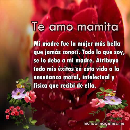 graciasmama3