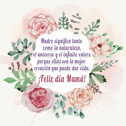 graciasmama38