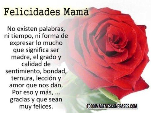 graciasmama7
