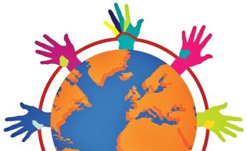 diversidadcultural12