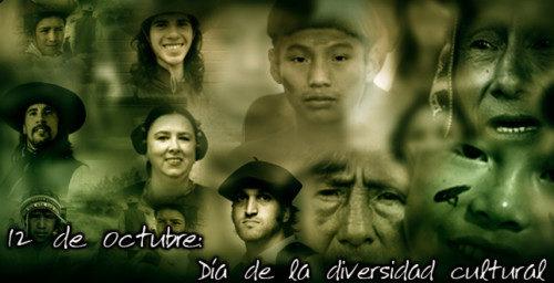 diversidadcultural13