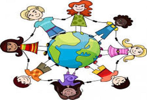 diversidadcultural14