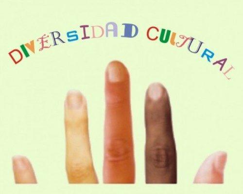 diversidadcultural19