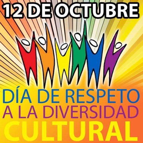 diversidadcultural20