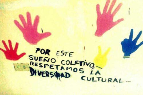 diversidadcultural21