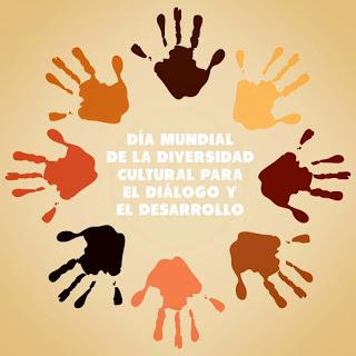 diversidadcultural27