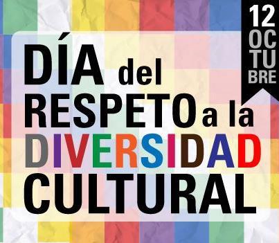 diversidadcultural30
