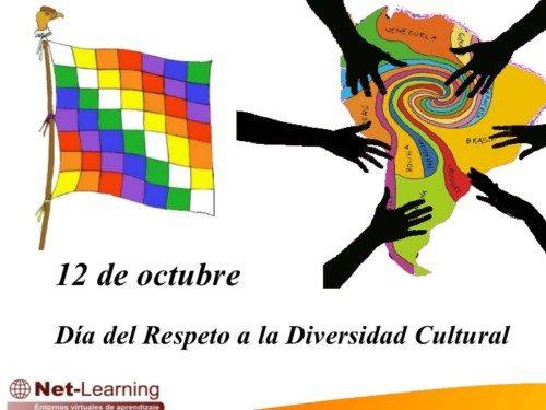 diversidadcultural4