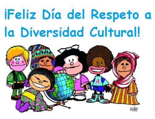 diversidadcultural5