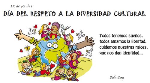 Imágenes Lindas Y Bonitos Mensajes Para Celebrar El Dia Del A