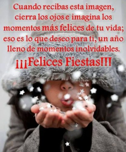 felicesfiestas12