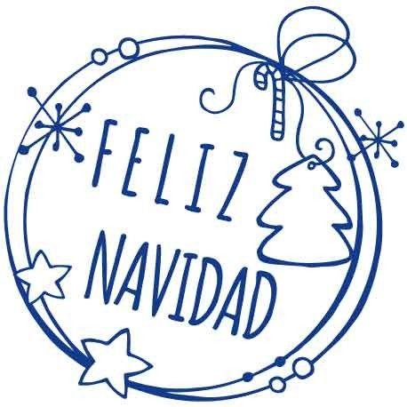 feliznavidad21