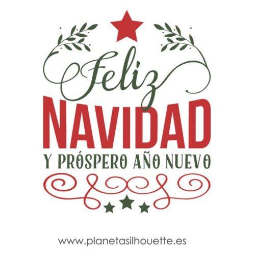 feliznavidad24