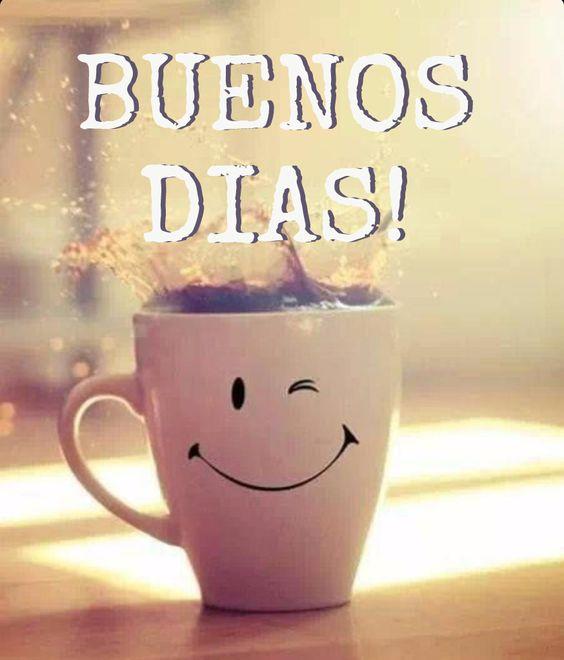 Hilo para dar los buenos días - Página 2 BuenosDias2