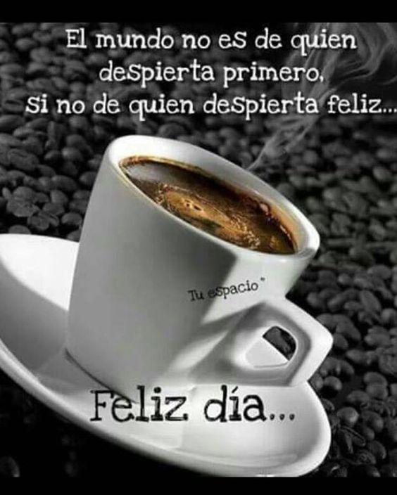 Si Una Taza De Cafe Cuesta