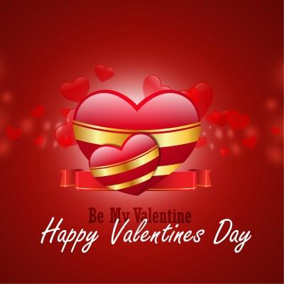 Imagenes Lindas Con Bellas Palabras Para Celebrar San Valentin