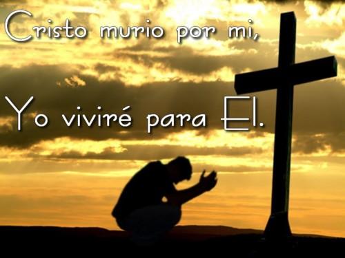 Imágenes De Dios Cristianas Con Frases Y Mensajes Para