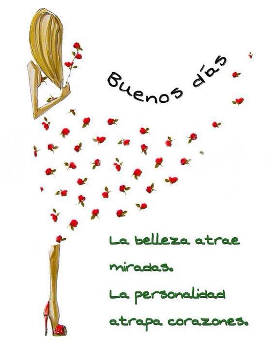 """===Un Rincón para """"Luna""""...=== - Página 8 DecirBuenosDias36"""