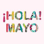45 Imágenes bellas con frases hermosas para darle la bienvenida al mes de mayo