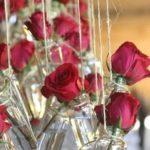 Decoración de casamiento: 90 imágenes con ideas increibles
