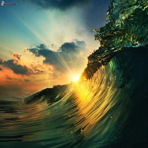 Imágenes De La Naturaleza Increíbles Impactantes E Impresionantes