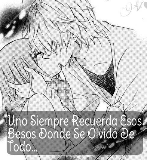 Frases De Anime Para Dibujar Amor Www Imagenesmy Com