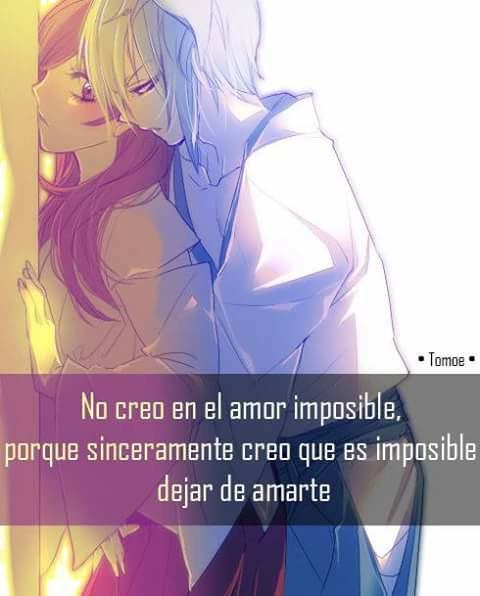 Imagenes Anime Con Frases Todo Imagenes